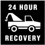 24 hour recovery